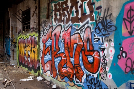 cityart