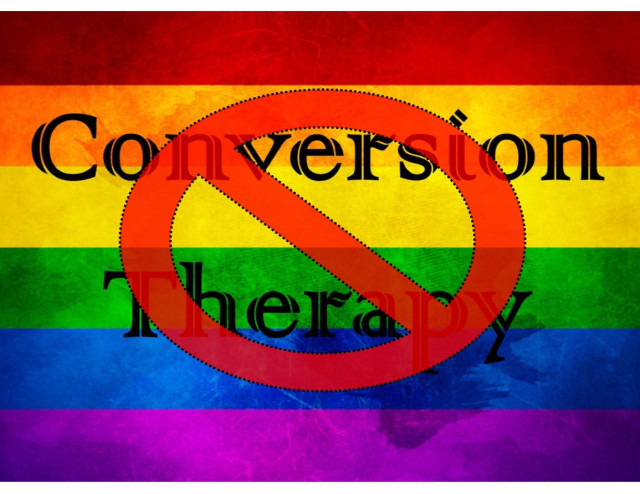 conversion-therapy