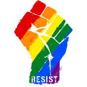 resist-rainbow-flag-fist-lgbt