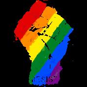resist-rainbow-flag-fist-lgbt
