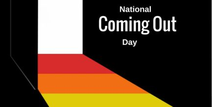 National-Coming-Out-Day_ss_498376102-790x400