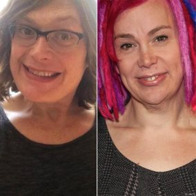 11-lilly-and-lana-wachowski