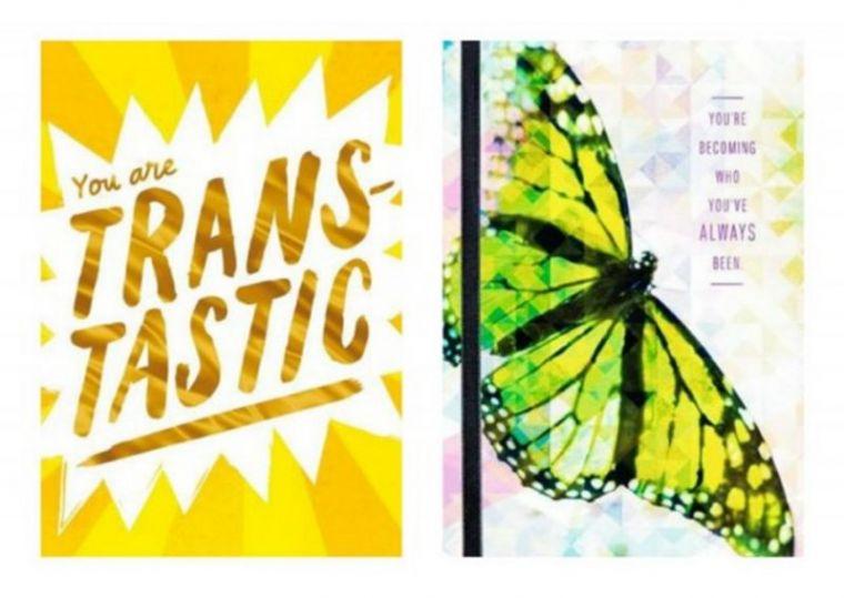 hallmark-cardshallmark-transgender-cards