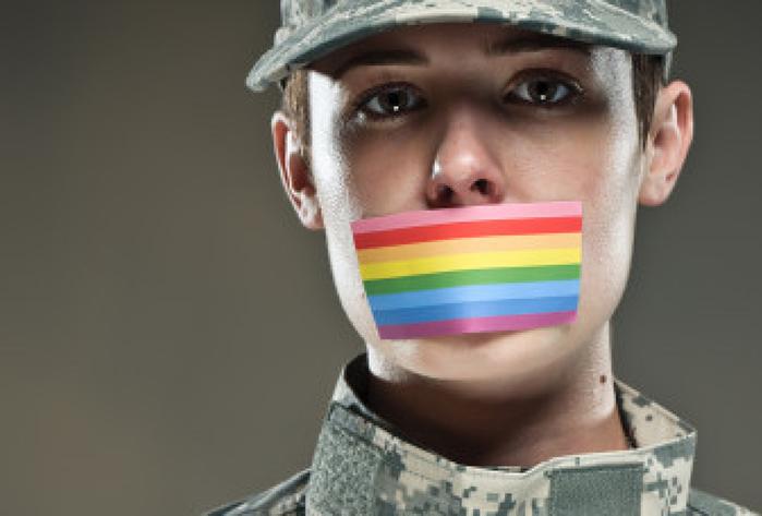 trangender-military-ban