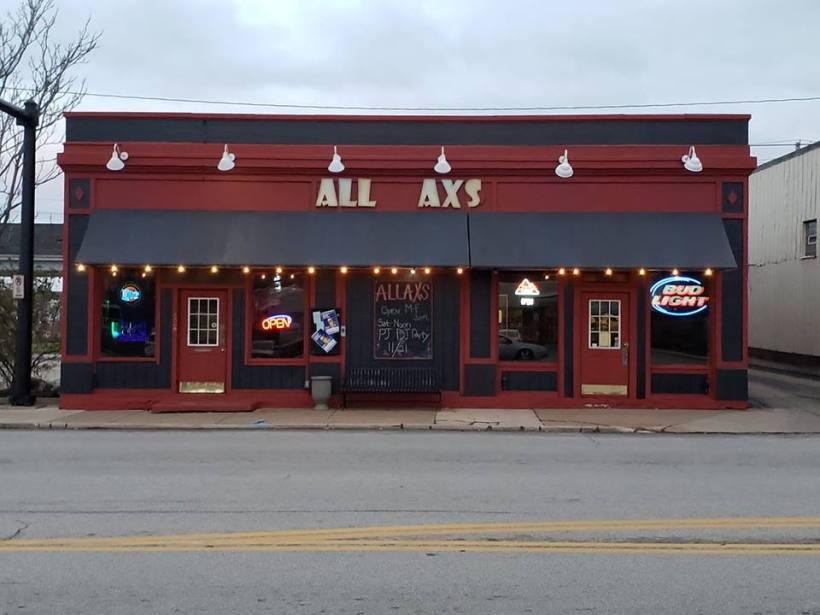 AllAxs3
