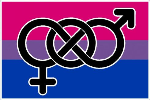 bisexual-flag