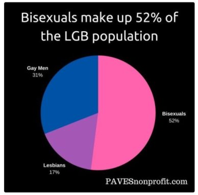 bisexualpanresearch