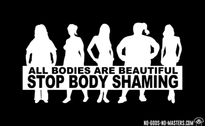 all bodies