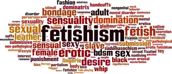 fetishism
