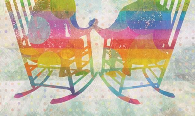 LGBTQElder