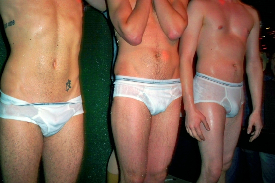 Pieces-Bar-Underwear-Party-Wet-3-Whitey