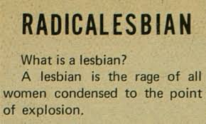 radicalesbiandef