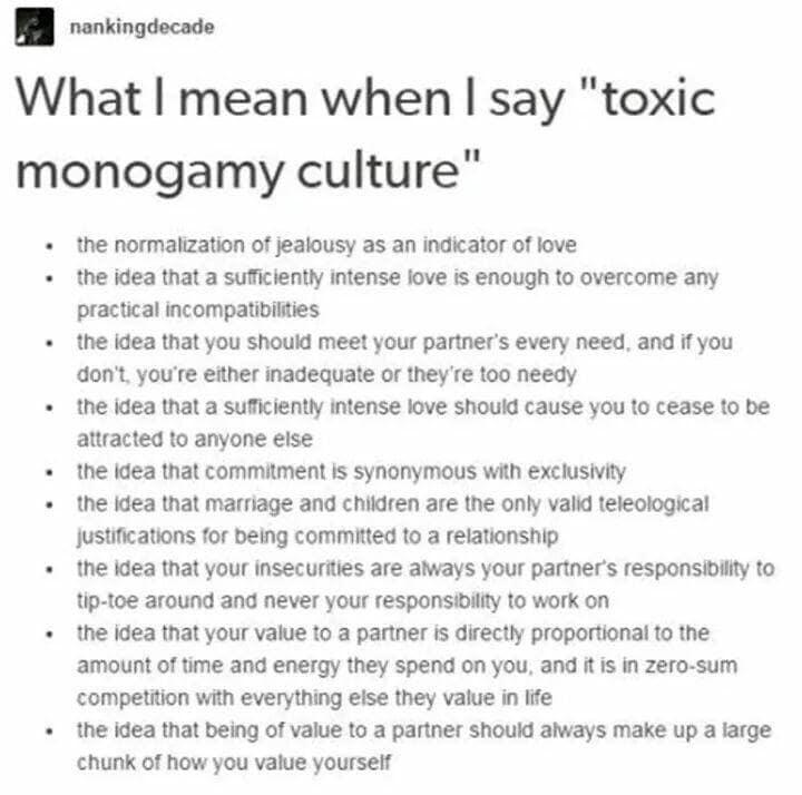 ToxicMonogamy