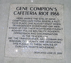 ComptonCafe