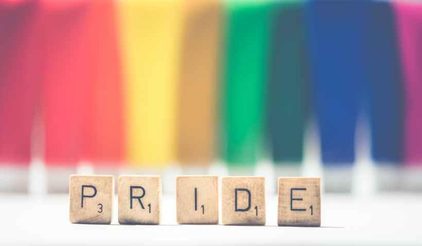 PrideHeader