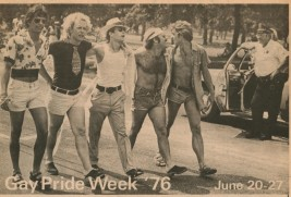 PrideParade6