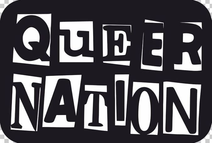 QueerNation