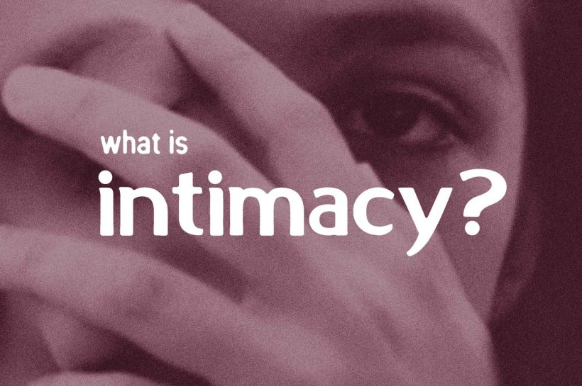 banner-what_is_intimacy