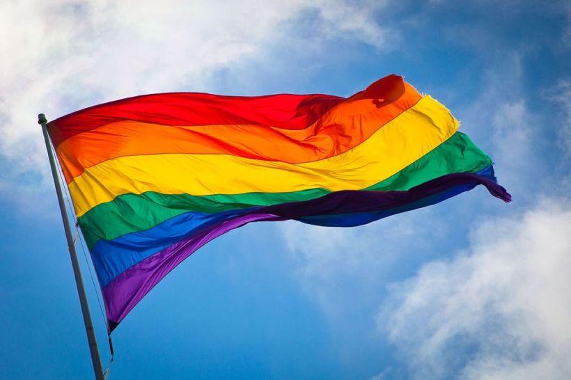 LGBTQVacay