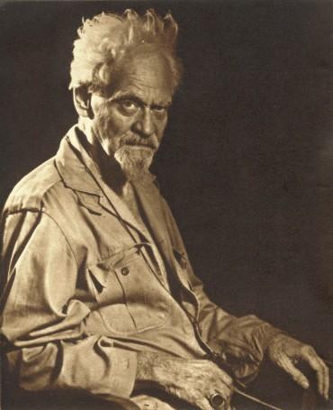 GeraldGardner