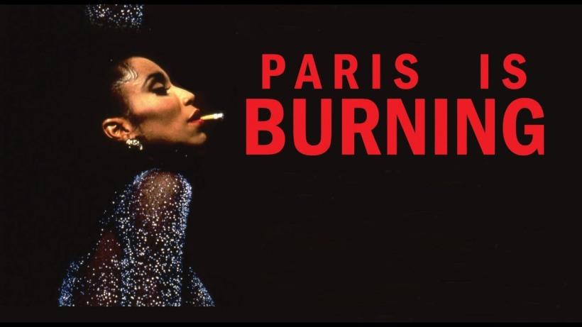 ParisIsBurning