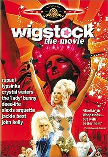 Wigstockthemovie