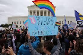 LGBTQRuling