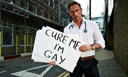 CureMe