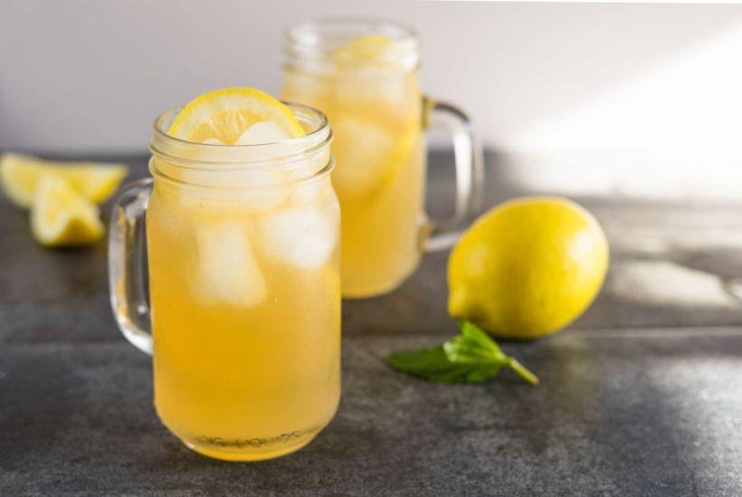 lynchburgLemonade