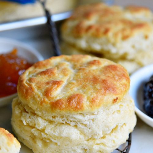 Top Ten Thanksgiving Side Dishes. side dishes. biscuits. thanksgiving side dishes