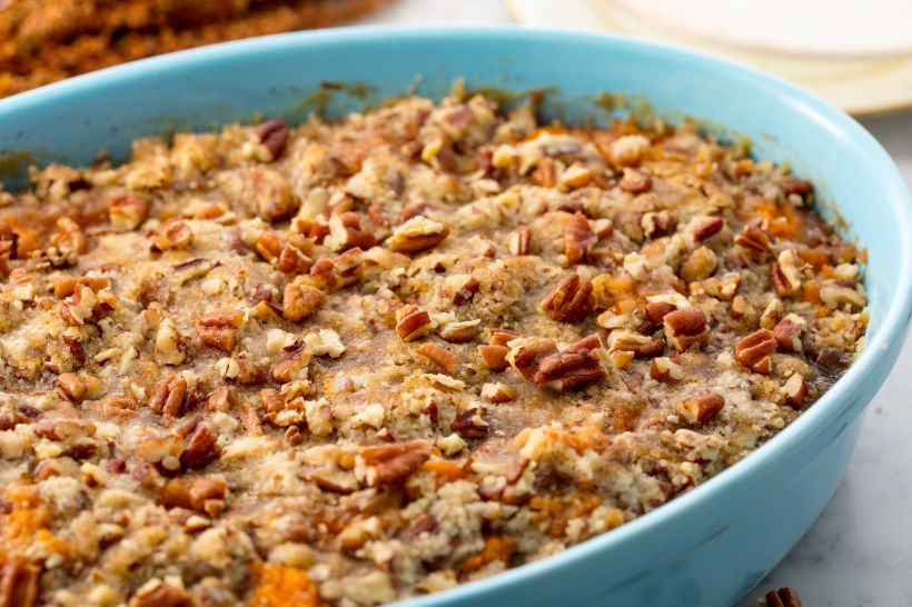 Top Ten Thanksgiving Side Dishes. Thanksgiving. sweet potato casserole. Thanksgiving side dished