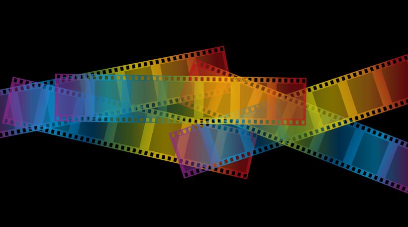 LGBT Cinema