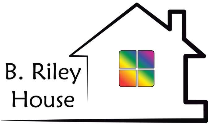 B. Riley House