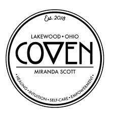 Coven Lakewood Ohio