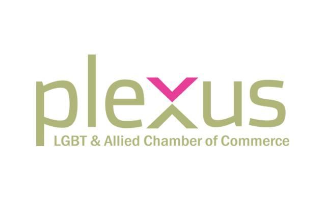 Plexus Cleveland