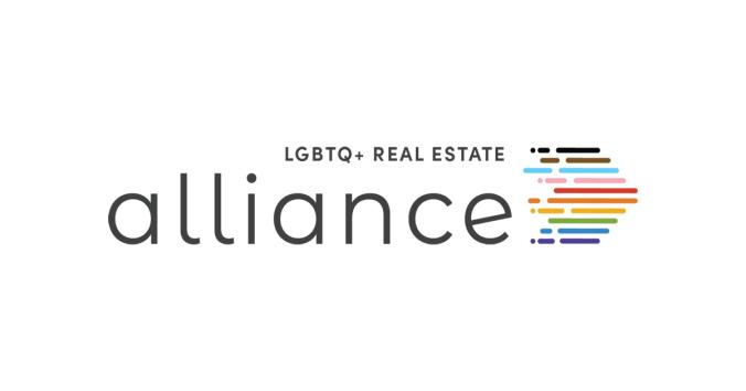 Real Estate Alliance