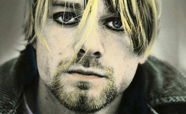 How Kurt Cobain Influenced LGBTQ RIghts